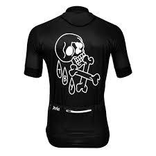 <b>Skull</b> Print <b>Mens Jersey</b> – PARIA.CC