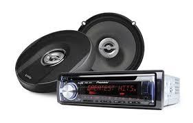 bose car stereo. car stereo and speakers bose u