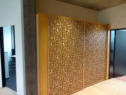 wall mounted acoustic panel zurich
