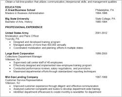 Career Builder Resume Search 36104 Careerbuilder Create Resumes