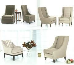 bedroom sofa chair photo 3 of 7 single sofa chair single sofa chair bed sofa chairs for bedroom sofa chair bedroom sofa chairs