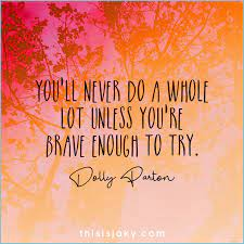 Dolly Parton Quotes Wallpaper ...