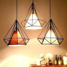 orange chandelier shades chandeliers light shades metal chandelier shades best light shades ideas on metal light