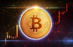 Join the bitcoin.com trading platform. Bitcoin Price Today Live Btc Usd Exchange Rate Value Guide Master The Crypto