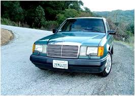 the mercedes w124 s fuse box location ehow mercedes benz mercedes benz 124 series fuse box fuse box location w124