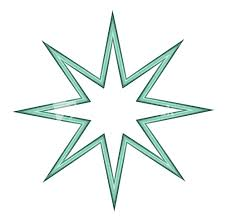 flourish star design decoration star choose a format
