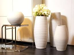 decorative floor vases large uk amazon australia .