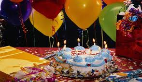 3 Things You Need To Keep In Mind While Buying A Birthday Cake