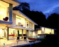 simple tropical house plans 2016