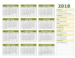 Vacation Calendar Templates Vacation Calendar Template 2017