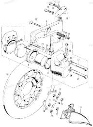 Harley Davidson Road King Wiring Diagram Horn
