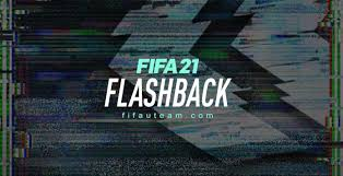 We make the best custom fut cards for fifa ultimate team. Fifa Bleacher Report Latest News Videos And Highlights