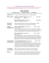 Best Resume Writing Services In Atlanta Jennywashere Com