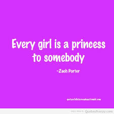 Quotes Of Beautiful Girl Best of All Quotes Found Here The Princess In Me Pinterest Beautiful