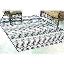 navy and white striped rug red blue new outdoor get ations a navy and white striped rug blue