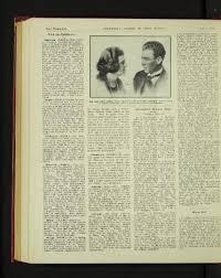 Vol.3 No.122 ( 5 July 1922)