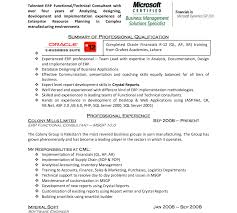 Cover Letter For Functional Resume Best of Cover Letter And Resume Templates B Com Resume Templates Awesome