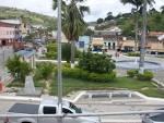 imagem de Nova Canaã Bahia n-8