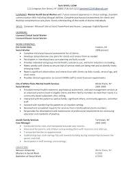 Hospice Social Worker Cover Letter Hospice Case Manager Resume Hospice Case Manager Resume Samples