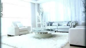white bedroom rug white rugs for bedroom white rug in bedroom brilliant faux fur area rugs white bedroom rug