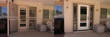 out of this world patio door with sidelights vented patio doors patio doors with vented sidelights sidelitespatio
