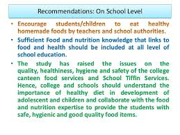 how to write a strong personal school lunch essay school lunch essay