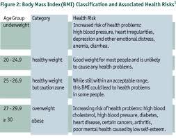 1995 The Nova Scotia Health Survey Chapter 3