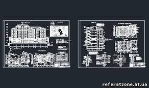 Архитектура и Строительство Дипломные работы Архитектура и Строительство Просмотров 3886 Загрузок 622 Добавил Тёплый Котя Дата 09 08 2012