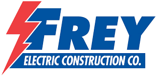 Electrical Contractors Western New York Frey Electric