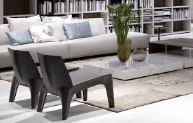 Top 10 Sofa Manufacturers In India