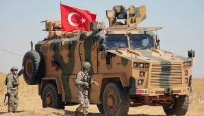 نتيجة بحث الصور عن الجيش التركي