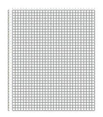 1 4 Grid Paper Printable Free Graph Template Picture Large