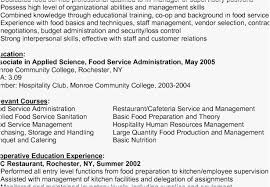 Cyber Security Resume New 38 Entry Level Cyber Security Resume