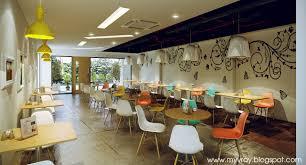 office cafeteria design. Cafeteria Design Office