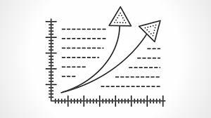思考のスピードは2本の線で速くなる リーダーシップ教養資格