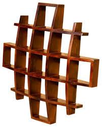 charming ideas cherry wall shelf mantel narrow floating wood shelves oak for sky box simple computer