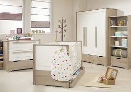 contemporary baby furniture. Baby Bedroom Furniture White Furnishing Nursery Sale Minimalist Stained Varnished Tremendous Classic XXVLIUT Contemporary