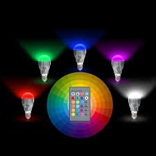 color changing led lights with remote printable coloring pages