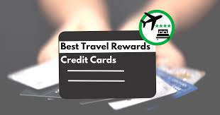 Check spelling or type a new query. Best Travel Credit Cards Top Rewards Picks For 2021 Clark Howard