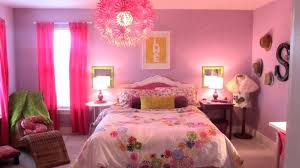 pink bedroom colors. Cute Bedroom Colors Girls Room Interior With Also Baby Girl Ideas And . Pink A