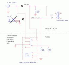 stereo headphone plug wiring diagram wiring diagram david clark heet wiring diagram together samsung earbuds mic jack wire furthermore