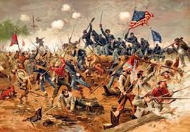 Image result for us history