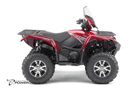 yamaha atv for sale. 2017 yamaha grizzly 700 eps limited edition le 4wd - atv for sale central florida atv