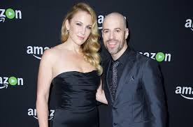Chris Daughtry's Wife Deanna Comes Out as Bisexual in New ...