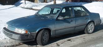 File:'93-'94 Chevrolet Cavalier Sedan.jpg - Wikimedia Commons