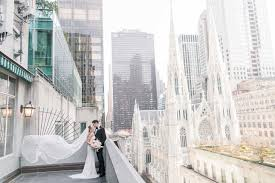 Plan Weddings How To Plan Tri State Area Wedding Connecticut New Jersey