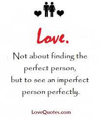 Love Quotes Com Impressive Love Quotes Com Brilliant Love Quotes Brainyquote Motivational And