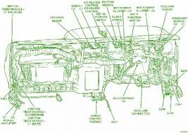 radiocar wiring diagram page 3 2003 dodge durango audio fuse box diagram