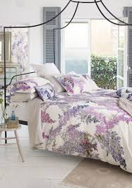 bedspread most yellow duvet cover cream king size sets bedspread grey queen and uncategorized double set pink covers large quilt silver bedding purple