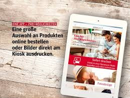 Rossmann Fotowelt - Android Apps on Google Play